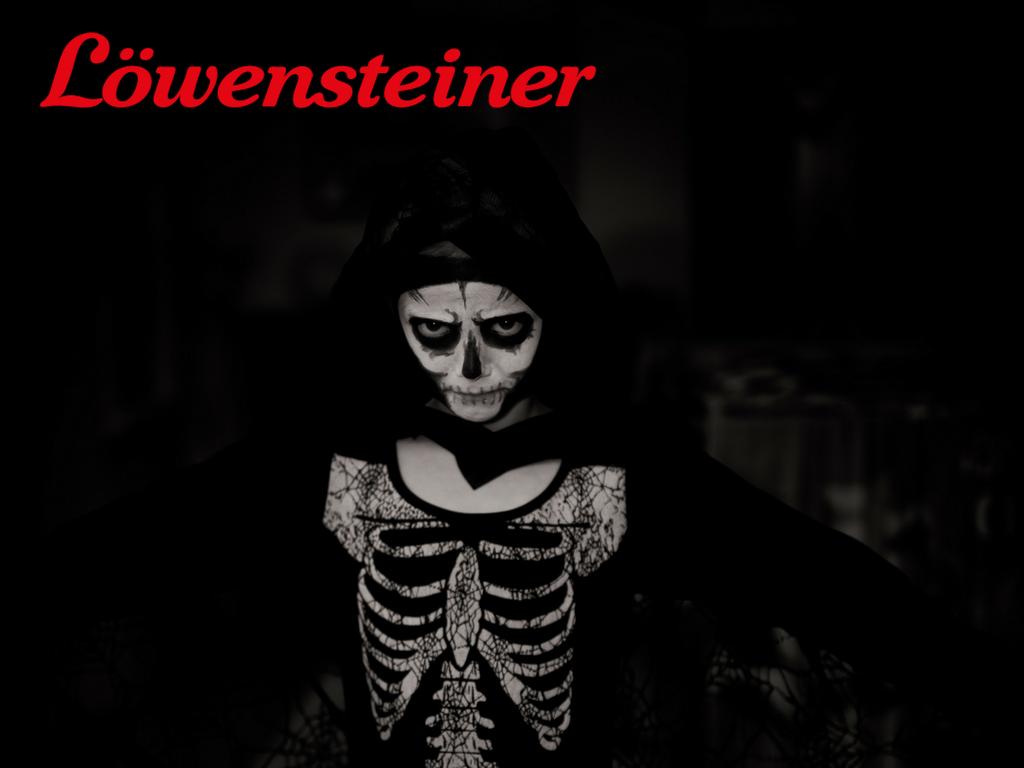 "Süsses oder Saures? Der Halloween-Brauch ""Trick or Treat""."