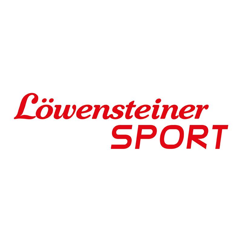 Logo Löwensteiner SPORT
